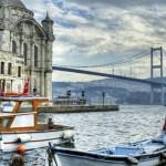 Istanbul_1_mala